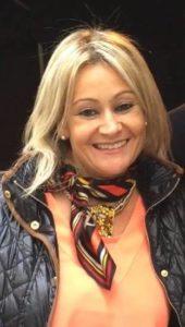 Marta Fergó
