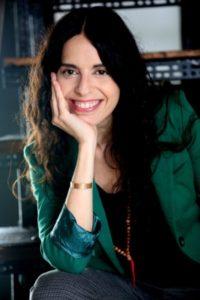 Paula Hinojosa Torra
