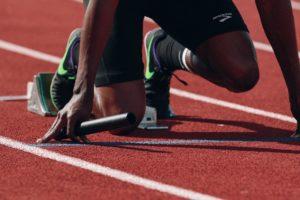 Deportes/