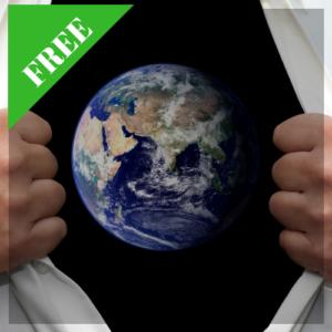 MasterClass PNL gratis