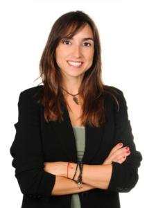 Lucía Solís Millán