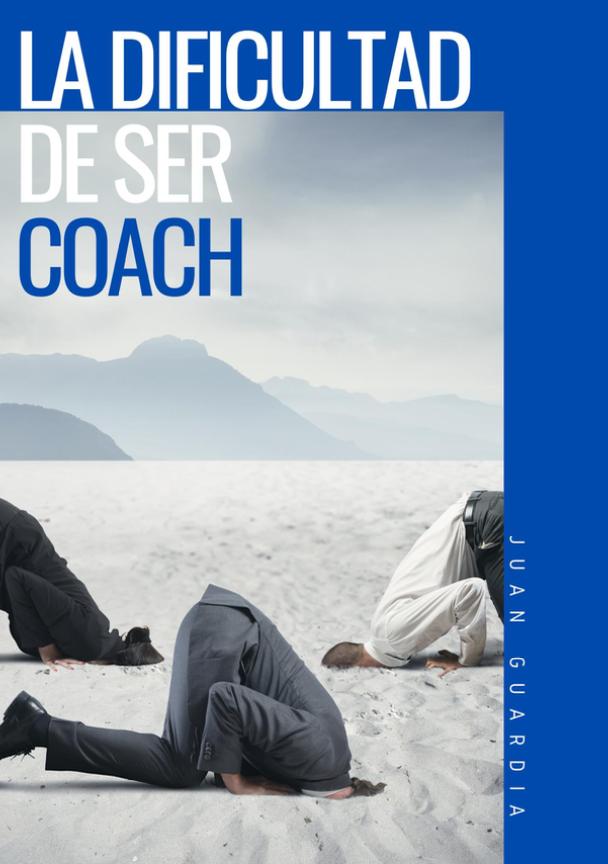 Formación Profesional de Coaching