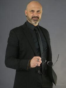 Mario Layunta
